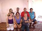 Família Barbosa