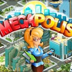 Megapolis Hack Cheats Tool v4.07 - New Update. Постоянная ссылка на Мегапо