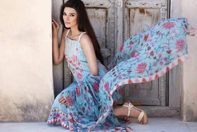 eid styles