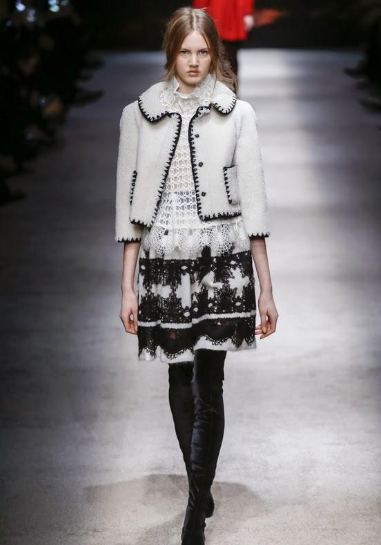 imagenes de ropa para mujeres de moda - Moda de Mujer Online La última moda en 24-48h en tu