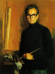 Félix Revello de Toro