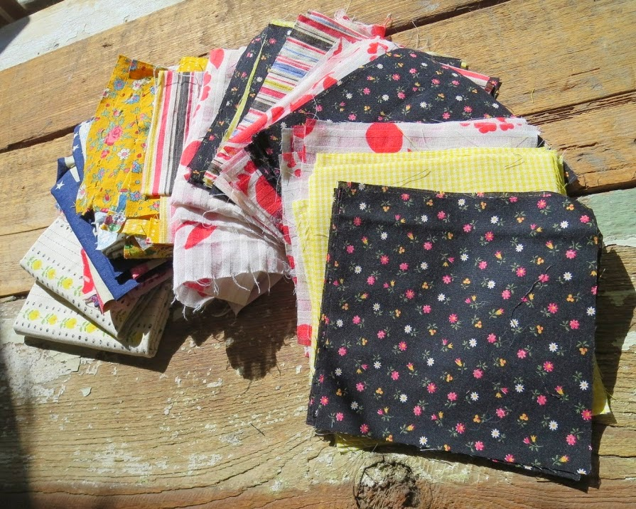 https://www.etsy.com/listing/182573288/vintage-fabric-scraps-grab-bag-10oz