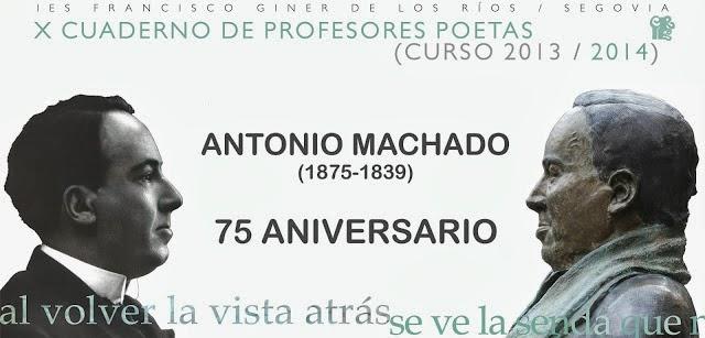 http://profesorespoetasginer.blogspot.com.es/