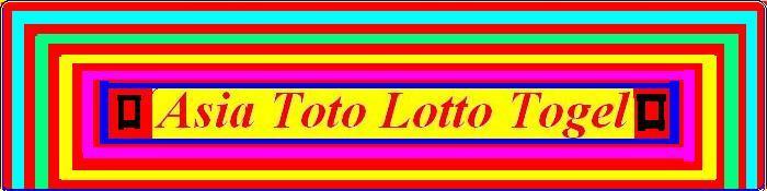 Info Rumus Angka Nomor Toto Lotto Togel , Singapura