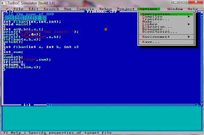 Turbo C Compiler For Windows 7 Free Download Full 2013