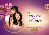 Watch Princess Hours Pinoy TV Show Free Online