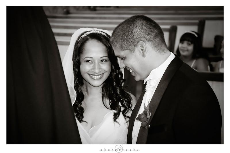 DK Photography Brw21 Bronwyn & Garth's Wedding in Paarl  Cape Town Wedding photographer
