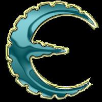 تحميل تنزيل برنامج اللعب Download Cheat Engine 6.0 Free Direct برابط مباشر
