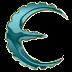 برنامج اللعب Cheat Engine 6.0 Free