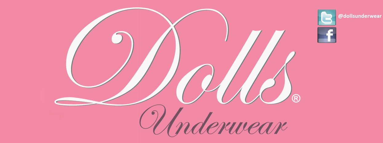 Dolls Undewear Tips
