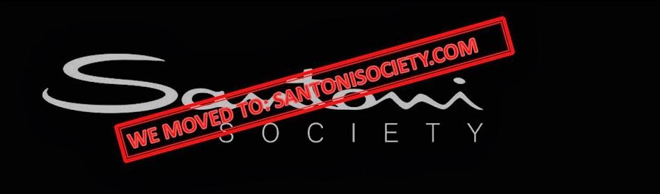 Santoni Society