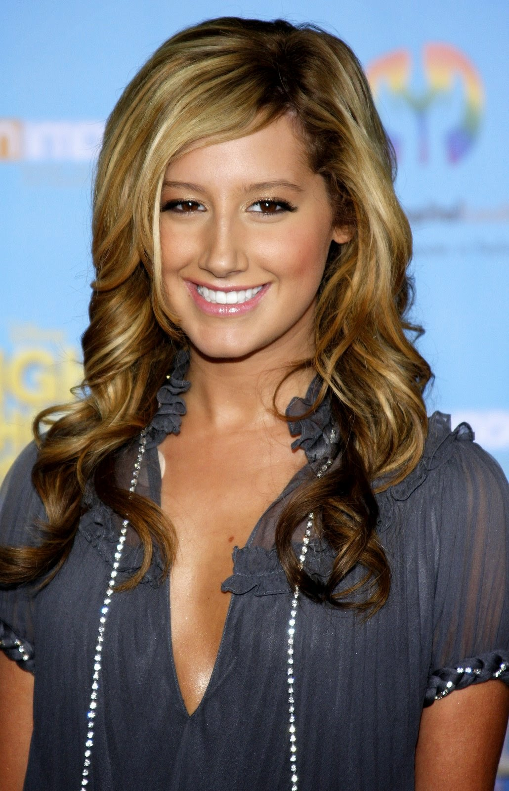 color hairstyles for brunettes}