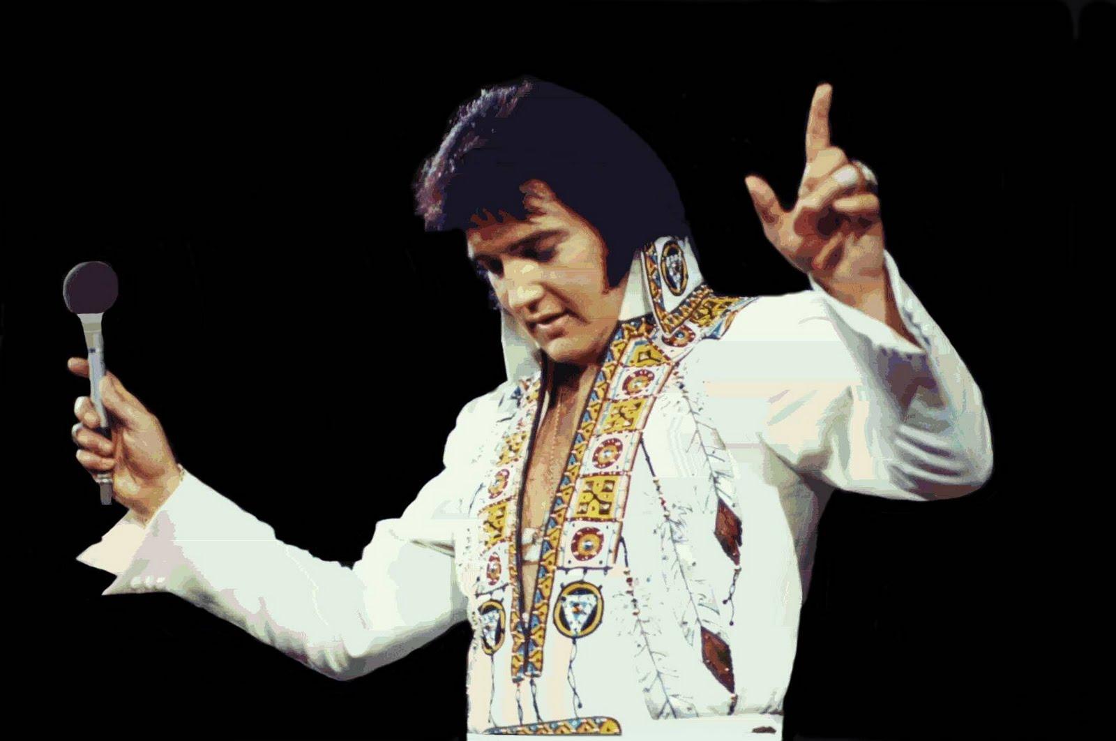 http://1.bp.blogspot.com/-N6k78ojMx6M/TWrlfW_HxMI/AAAAAAAAAXQ/mtnoCq8T73E/s1600/Elvis.jpg
