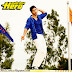 Palat.. Tera Hero Idhar hai Lyrics - Main Tera Hero Song