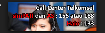 Nomor Customer Service Telkomsel Terbaru 2015, nomor call center telkomsel, Customer Care On-Line telkomsel,  nomor telpon customer care telkomsel, Nomor telpon customer service telkomsel