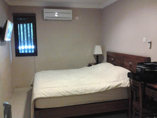 Terdampar Di Ri Z Guest House Tebet Jakarta Selatan