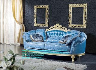 jual mebel ukir jepara,Sofa ukir jepara Jual furniture mebel jepara sofa tamu klasik sofa tamu jati sofa tamu antik sofa tamu jepara sofa tamu cat duco jepara mebel jati ukir jepara code SFTM-22055 ,JUAL MEBEL JEPARA MEBEL UKIR JEPARA MEBEL UKIR JATI MEBEL KLASIK JEPARA MEBEL DUCO JEPARA JUAL SOFA UKIR JATI JEPARA,JUAL SOFA UKIRAN KLASIK ANTIK CLASSIC FRENCH DUCO JATI JEPARA