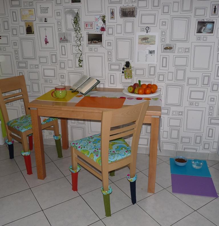 steppstiche lost im nobelschaf. Black Bedroom Furniture Sets. Home Design Ideas