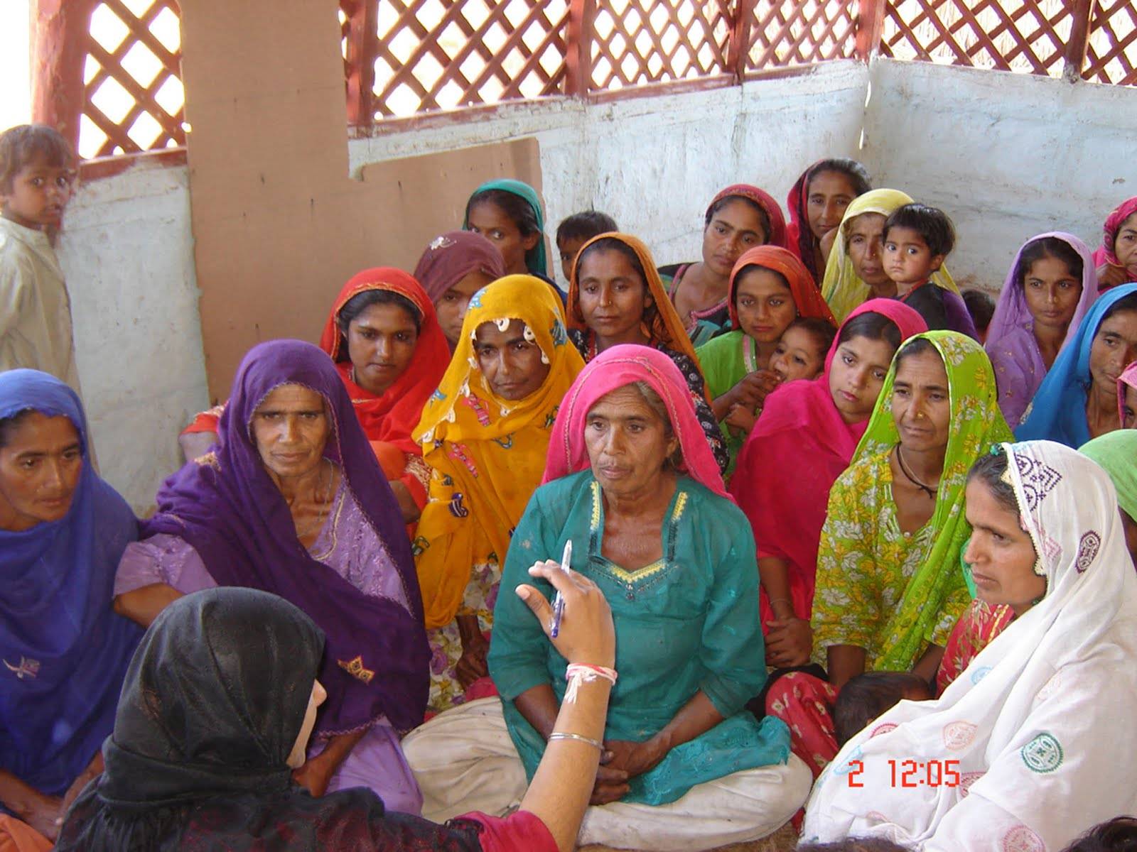 empowerment of women in india Women's empowerment is the process in which women elaborate and recreate what it is that they can be, do, and accomplish in a circumstance that they previously were denied.