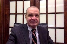 John Diekman
