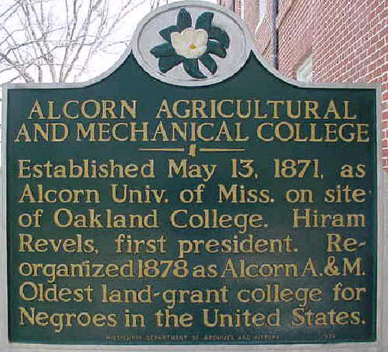 Books Amp Belonging A History Of Black Education And