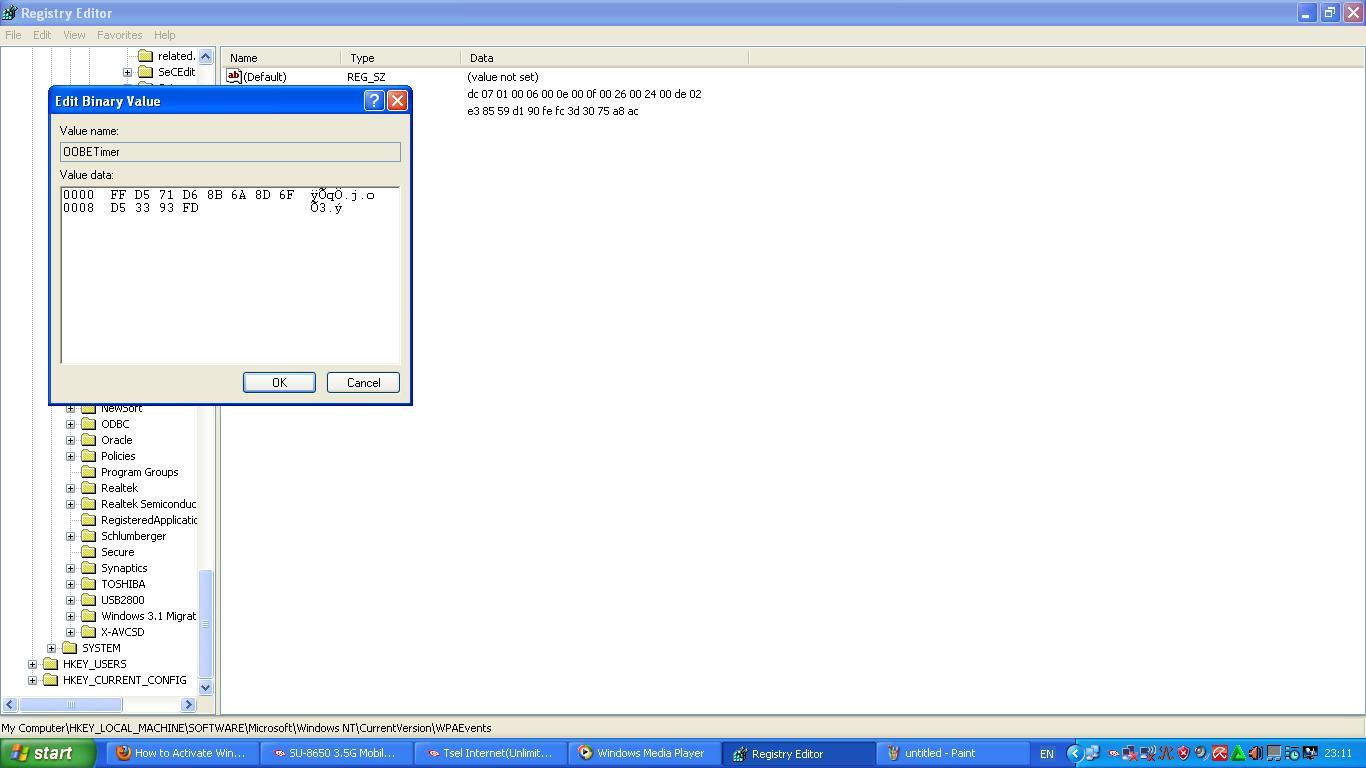 download windows xp sp3 activation crack genuine