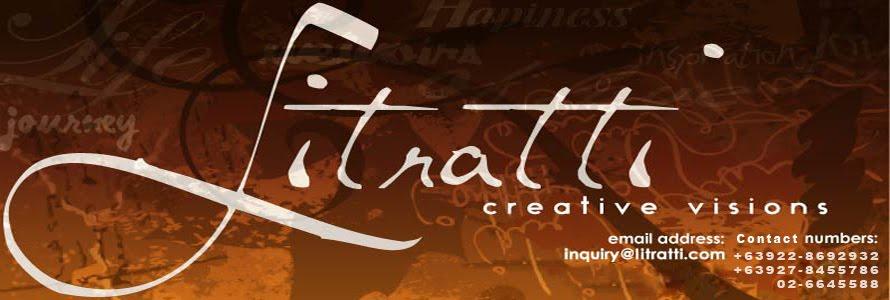 Litratti Creative Visions