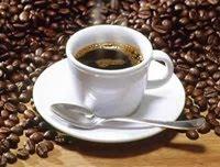 """""""Eu prefiro sofrer com o café do que ficar sem sentidos"""" Napoleão Bonaparte"""
