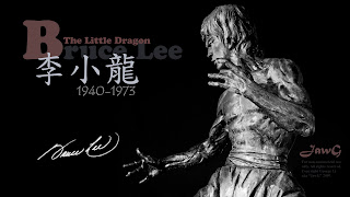 Bruce Lee Pictures