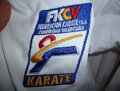 F.K.C.V