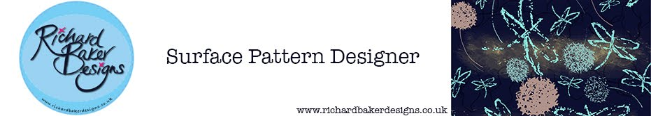 Richard Baker Designs