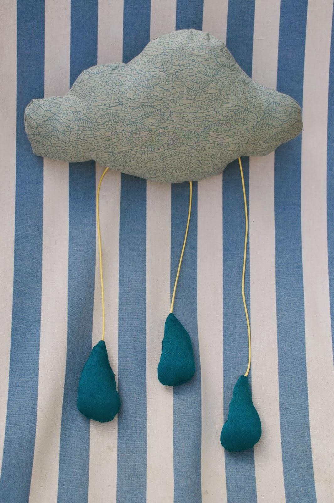 doudou-nuage-pluie-burda