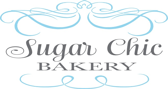 Sugar Chic Bakery