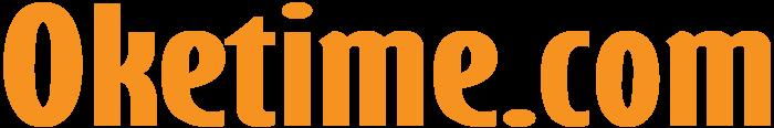 Oketime.com