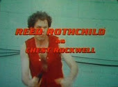 Reed Rothchild&#39;s Epic Movies