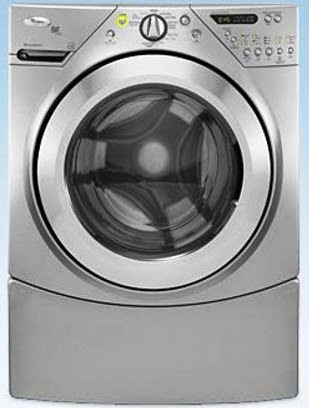 Fixed Appliance Whirlpool Kenmore Maytag Amp More F02 F21