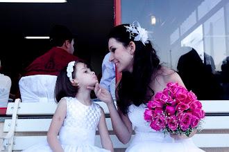 Gabizinha e Camila
