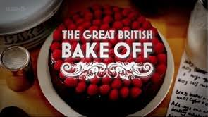 http://en.wikipedia.org/wiki/The_Great_British_Bake_Off