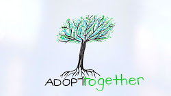 Our Adoption Fund