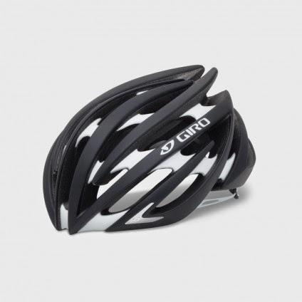 Giro Women's Amare Road Helmet