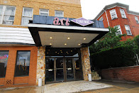 The Art Cinema in Hartford, CT Official Website