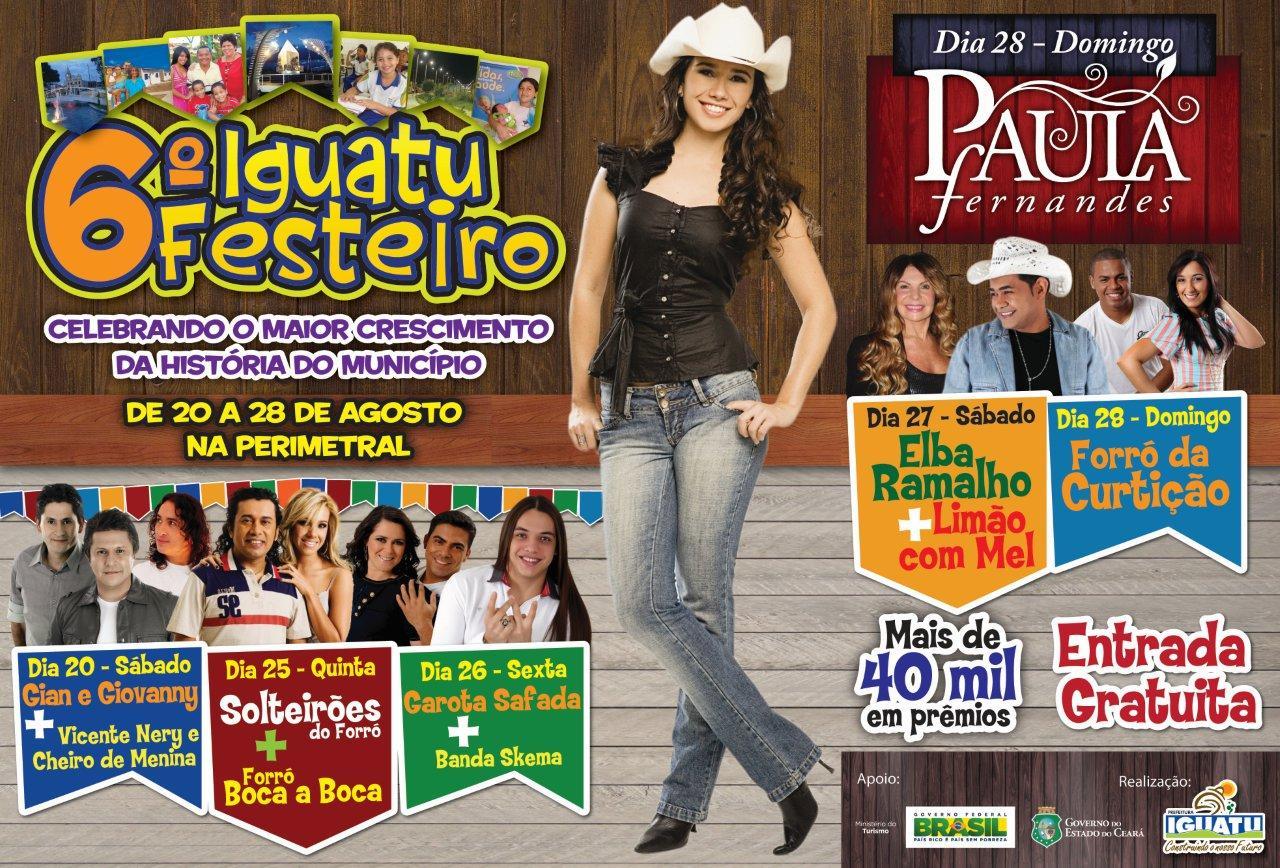 http://1.bp.blogspot.com/-N6zfTBbVr-A/TjQzWkOk1BI/AAAAAAAAAoQ/6X-bWlNwOrI/s1600/IGUATU_FESTEIRO_LAMBE-LAMBE-01.jpg