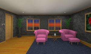 Y's Room 3