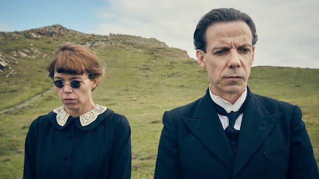 'And Then There Were None', miniserie de la BBC