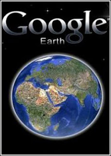 Download – Google Earth Pro 7.0.2.8415 Final Portable