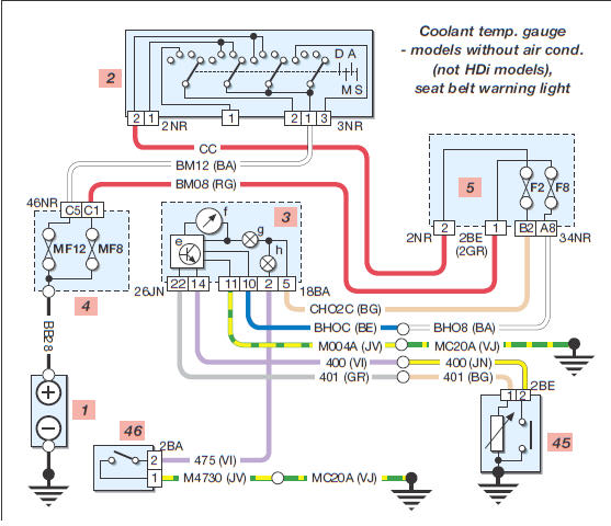 ford tractor wiring diagram ford alternator wiring diagram ford tractor wiring diagram ford alternator wiring diagram internal relay wiring diagram besides gm internal regulator