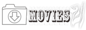 Download Movies21