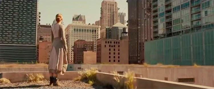 Divergente (2014) Web-DL 720p Latino-Ingles + OST [MG]