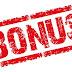 Bonus No Deposit Broker