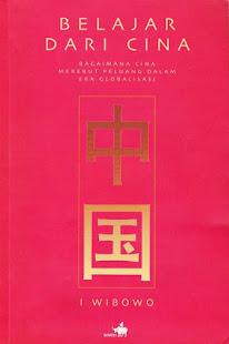 Belajar Dari Cina